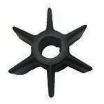 Impeller Mercury 47-43026Q02