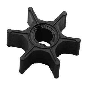 Impeller Mercury 47-95289 2