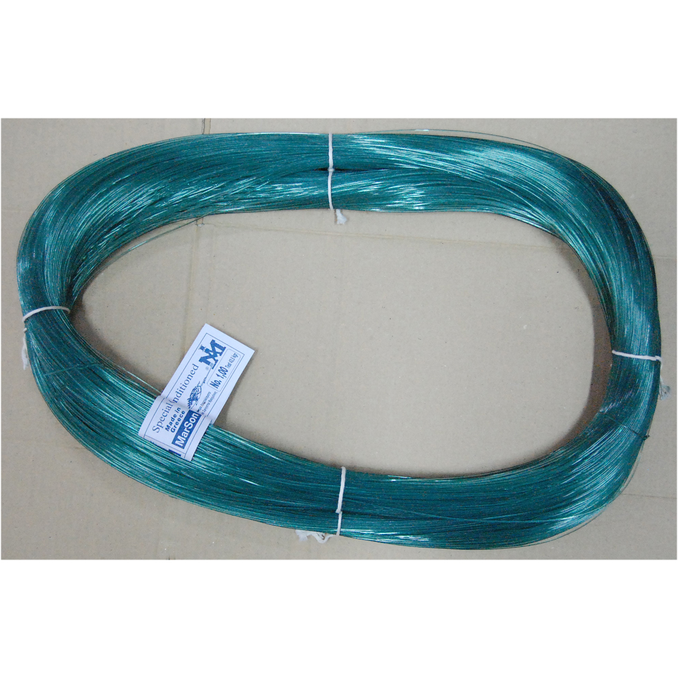 Fishing line 1km