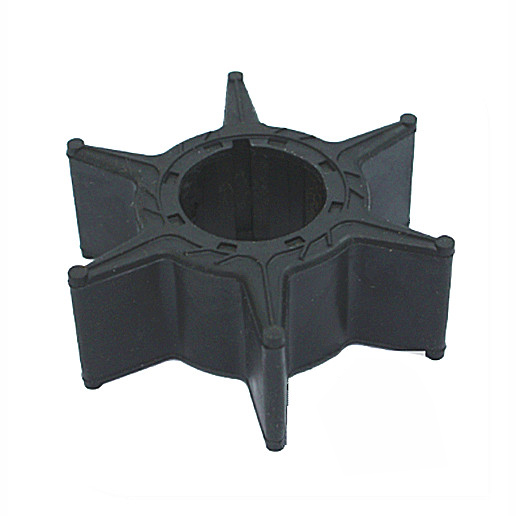 Impeller Yamaha 6H3-44352-00